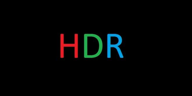 Najlepsze telewizory 4K HDR