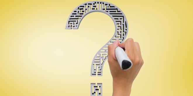 Jaki powinien być TV TEST?