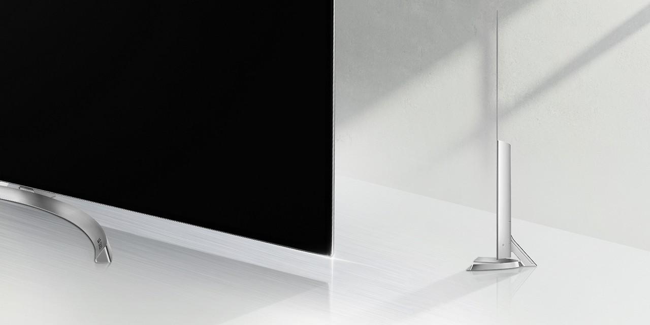 lg oled55b7v test tv test. Black Bedroom Furniture Sets. Home Design Ideas