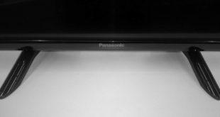 Panasonic TX-32ES400E