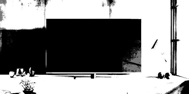 Panasonic 55FX780 – test (zapowiedź)
