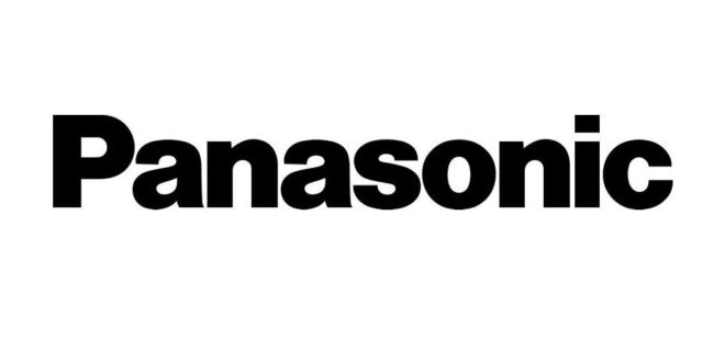My name is OLED. Panasonic OLED.