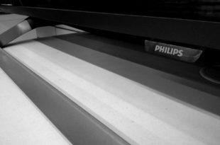 Philips 55PUS6262