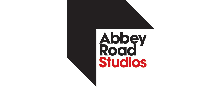 philips abbey road studios