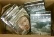 Płyty Blu-ray 4K już w redakcji!