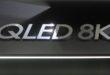 Samsung 65Q900R – test (zapowiedź)