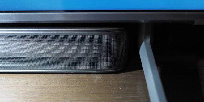Samsung 55Q67A