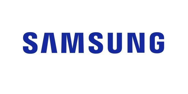 Najnowsze Samsungi już w przedsprzedaży