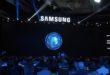 Samsung The Wall – trochę ściany, trochę ściemy