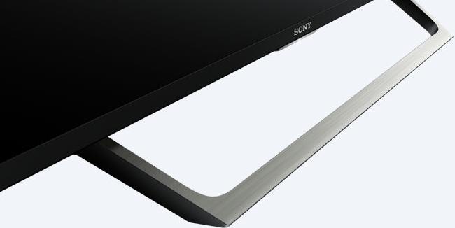 Sony 49WE755