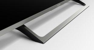 Sony 49XE7005
