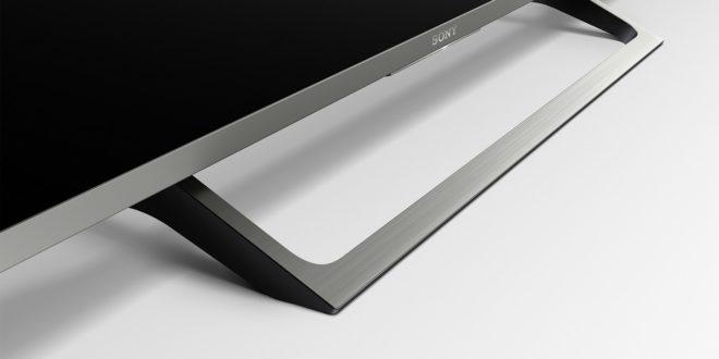Sony 49XE7005 – test