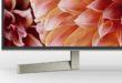 Najlepsze (i najgorsze) telewizory 4K HDR z ekranem 49/50 cali