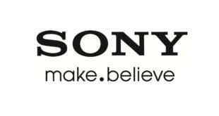 60 lat telewizorów Sony