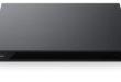 Sony UBP-X800 – test
