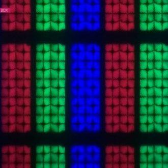 tcl 40es560 subpixels