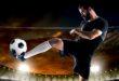 Jaki telewizor kupić do oglądania mistrzostw świata w piłce nożnej?