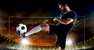 TCl futbol