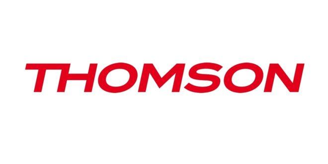 Co dalej z telewizorami marki Thomson?