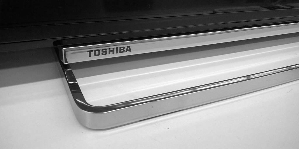 toshiba 49U6763