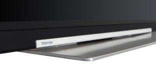 Toshiba 55U7763