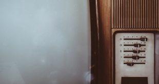 tv kineskop
