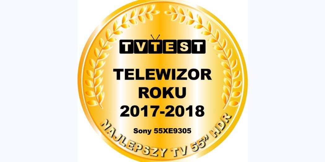 test tv 2017