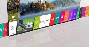 Systemy operacyjne w telewizorach – poradnik