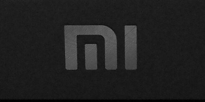 Xiaomi L55M6 review